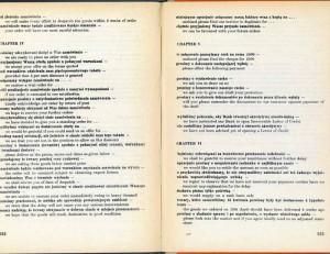 Business English strona 322