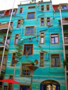 amazing_home_interior_design_ideas_18