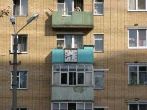 z13971414P,Tymczasem-w-Rosji---