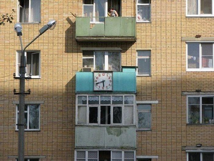 Balcony enclosures continued building enclosure for Balcony surrounds