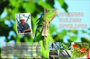 greening dvd